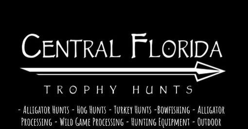 Central Florida Trophy Hunts updated their address.