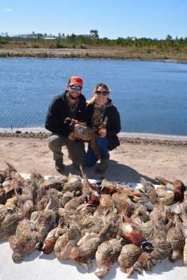 NEW DATES RELEASED   2020/2021 Pheasant Tower Shoots  Corpor...