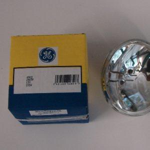 Replacement bulb 100 watt aircraft landing light